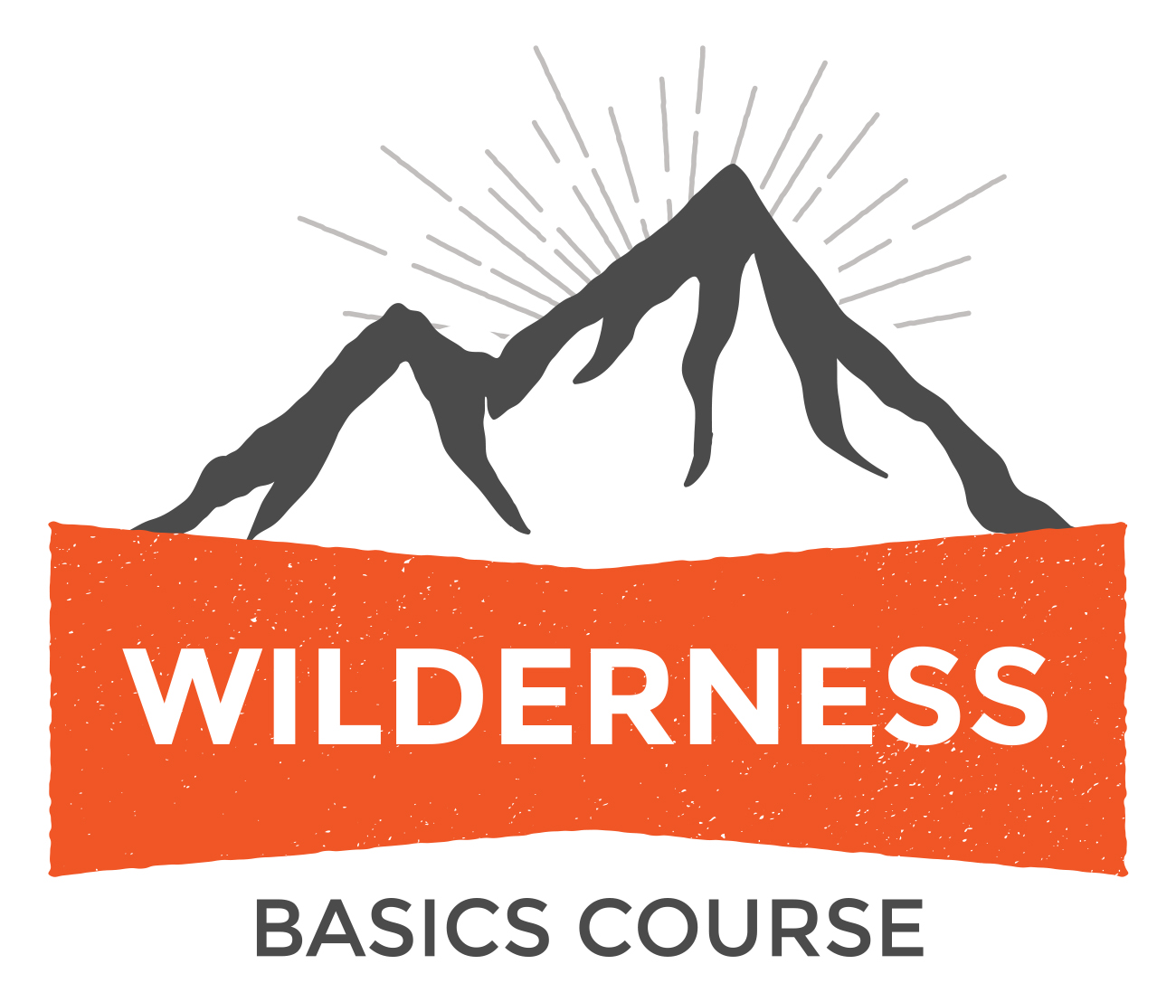 Wilderness Basics Course